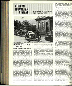 Page 106 of May 1984 archive issue thumbnail