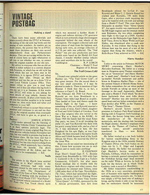 Page 115 of May 1984 archive issue thumbnail