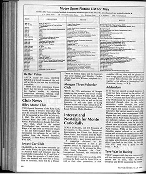 Page 24 of May 1984 archive issue thumbnail