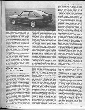 Page 31 of May 1984 archive issue thumbnail