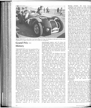 Page 44 of May 1984 archive issue thumbnail