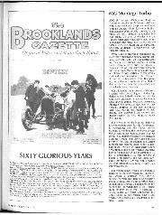 Page 21 of May 1985 issue thumbnail