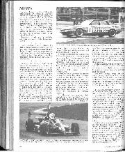 Page 22 of May 1985 issue thumbnail
