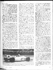 Archive issue May 1985 page 25 article thumbnail