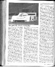 Archive issue May 1985 page 26 article thumbnail