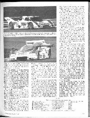 Archive issue May 1985 page 27 article thumbnail