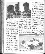 Page 28 of May 1985 issue thumbnail