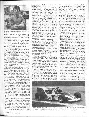 Archive issue May 1985 page 29 article thumbnail