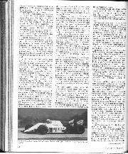 Archive issue May 1985 page 30 article thumbnail