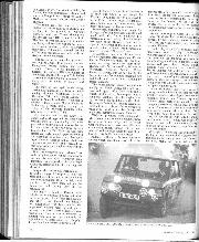 Archive issue May 1985 page 32 article thumbnail