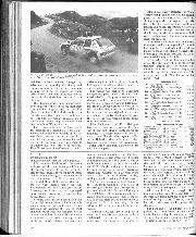 Archive issue May 1985 page 34 article thumbnail