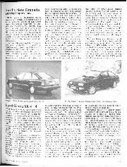 Page 35 of May 1985 issue thumbnail