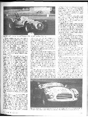 Archive issue May 1985 page 37 article thumbnail