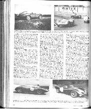 Archive issue May 1985 page 38 article thumbnail