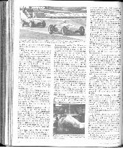 Archive issue May 1985 page 40 article thumbnail