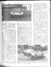 Archive issue May 1985 page 41 article thumbnail