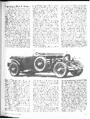 Page 49 of May 1985 issue thumbnail