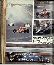 Page 52 of May 1985 issue thumbnail