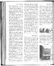 Page 88 of May 1985 issue thumbnail