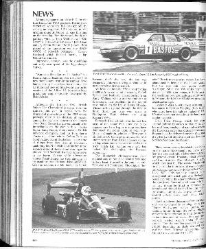 Page 22 of May 1985 archive issue thumbnail