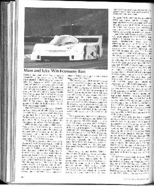 Page 26 of May 1985 archive issue thumbnail