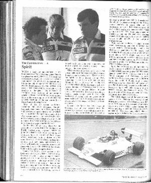 Page 28 of May 1985 archive issue thumbnail