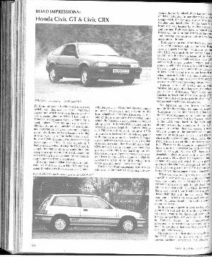 Page 46 of May 1985 archive issue thumbnail