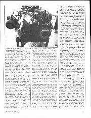 Archive issue May 1986 page 25 article thumbnail