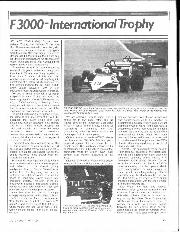 Page 27 of May 1986 issue thumbnail
