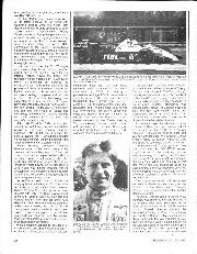 Archive issue May 1986 page 28 article thumbnail