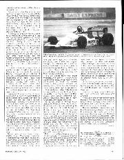 Archive issue May 1986 page 29 article thumbnail