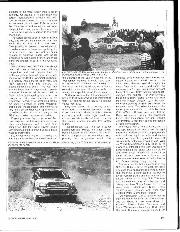 Archive issue May 1986 page 31 article thumbnail