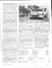Archive issue May 1986 page 33 article thumbnail