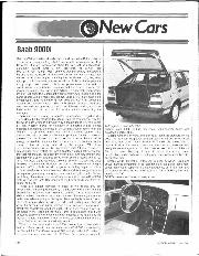 Page 34 of May 1986 issue thumbnail