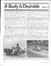 Page 42 of May 1986 issue thumbnail