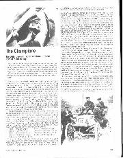 Page 47 of May 1986 issue thumbnail