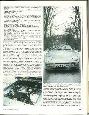 Archive issue May 1986 page 73 article thumbnail