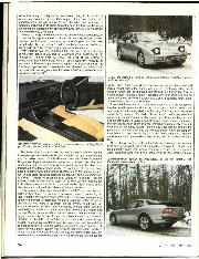 Archive issue May 1986 page 74 article thumbnail