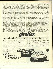 Archive issue May 1986 page 75 article thumbnail