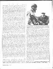 Archive issue May 1986 page 77 article thumbnail