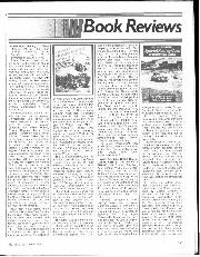 Archive issue May 1986 page 79 article thumbnail