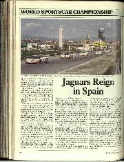 Page 16 of May 1987 issue thumbnail