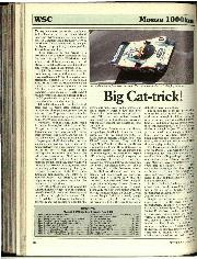 Page 20 of May 1987 issue thumbnail