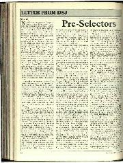 Page 24 of May 1987 issue thumbnail