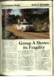 Page 25 of May 1987 issue thumbnail