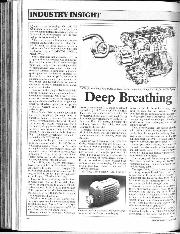 Page 38 of May 1987 issue thumbnail