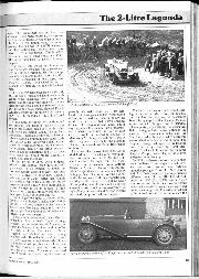 Archive issue May 1987 page 51 article thumbnail