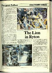 Page 59 of May 1987 issue thumbnail
