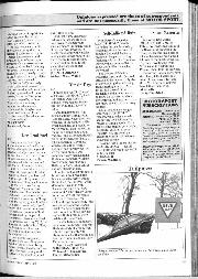 Page 65 of May 1987 issue thumbnail