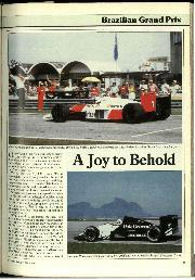 Page 9 of May 1987 issue thumbnail